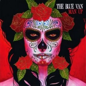 the_blue_van_man_up_-_front