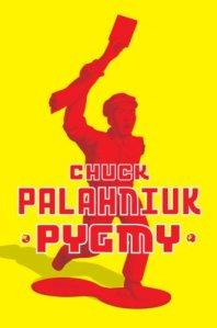 Pygmy-by-Chuck-Palahniuk-Books__41w5KNtGdML