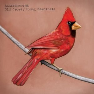 Alexisonfire_-_Old_Crows_-_Young_Cardinals_(2009)
