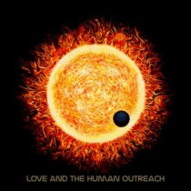 echo-movement-love-and-the-human-outreach-album-review